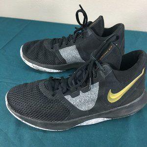 Nike Shoes   Nike Air Precision Ii 2